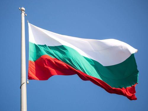 Fly Breeze Bulgaria Flag 3x5 Foot photo review